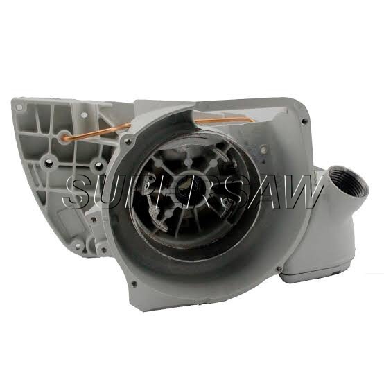 Crankcase for Chainsaw