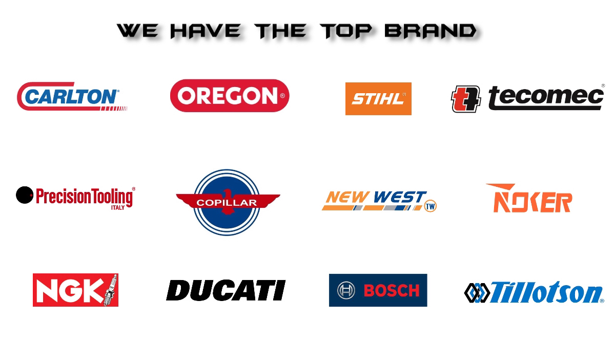 Supersaw Marketing top brands
